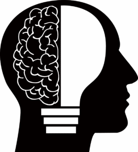 Optineuro-Test-Erfahrung