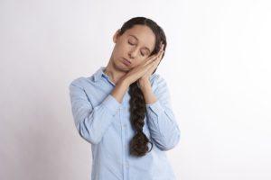 melatonin-erfahrung-wirkung