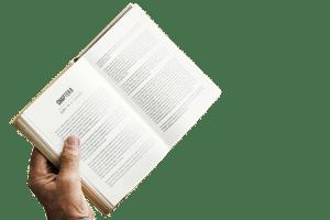 phenibut-erfahrung-wirkung