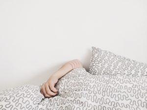 Zec Plus Sleep and Relax Test Erfahrung