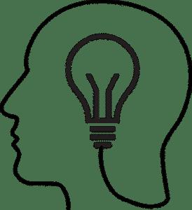 l-theanin-wirkung-erfahrung-dosierung