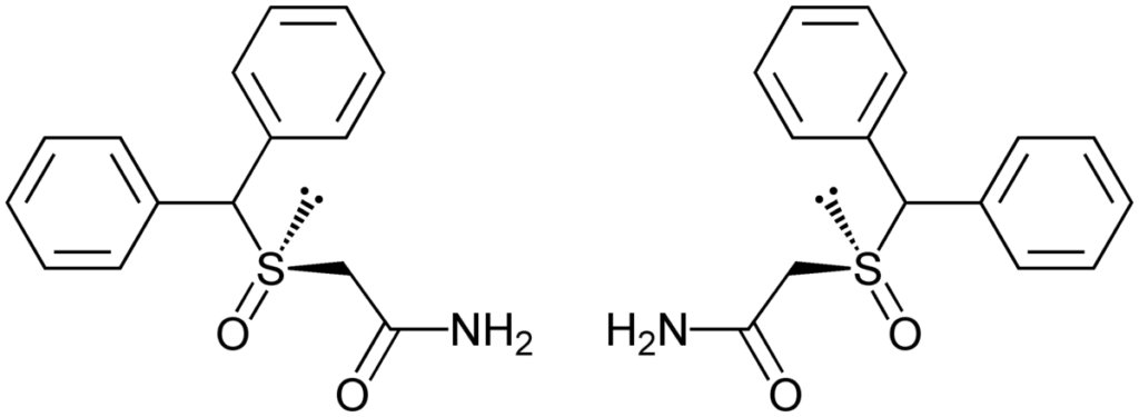Modafinil-erfahrung-wirkung